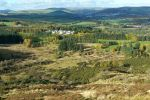 2016 Scottish Borders Walking Festival