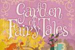 A Garden of Fairy Tales