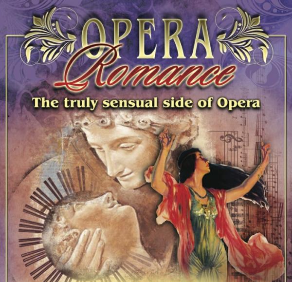 A Grand Opera Gala