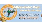 Allendale Fair