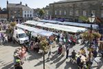 Alnwick Food Festival is near Charles Dickens House