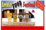 Amble Food Festival