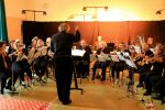An Afternoon with The BERWICK CONCERT BAND