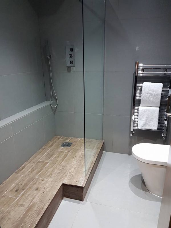 Premier Bathroom
