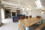 Apartment is near Seahouses Tourist Information Centre