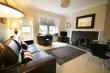 Middleberry Cottage Lounge