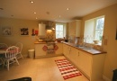Snowdrop Cottage Kitchen and Dining Room is near Howick Gardens & Arboretum