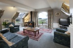 Beech Cottage is near Burgham Park Golf and Leisure Club