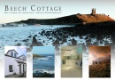 Beech Cottage, Alnwick