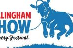 Bellingham Show is near The Boe Rigg