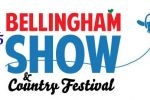Bellingham Show and Country Festival