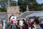 berwick Food Festival