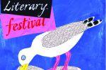 Berwick Literary Festival: Alistair McCleery (talk) 'What Are Authors Worth?'