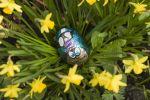 Cadbury Easter Egg Hunts