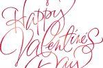 Children's Valentines Party