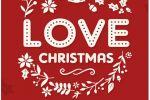 Christmas Party Nights at Kirkley Hall