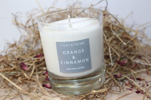 Craft Class - Candle and Cosmetic Making
