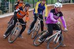 Cramlington Cycle Speedway