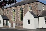 House-Concert series at St Cuthbert's House