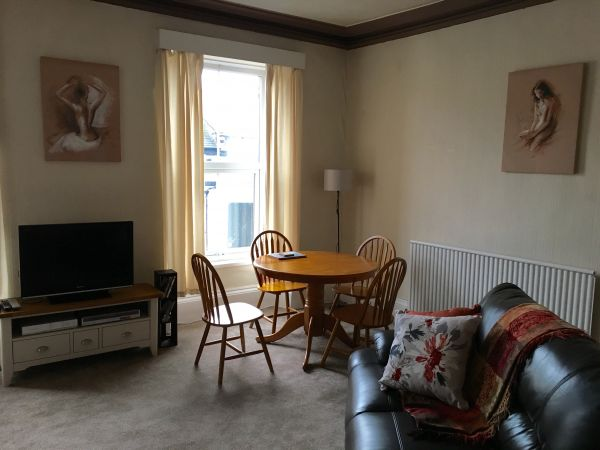 Flat 4a Church Street Self Catering In Haydon Bridge Visit Northumberland