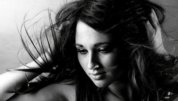 GARDEN GIG - Faye Shearer