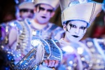 Grand Lantern Parade