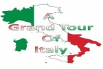 Grand Operatic Tour of Italy