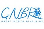 Great North Bike Ride
