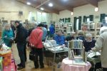 Hexham Book Fair