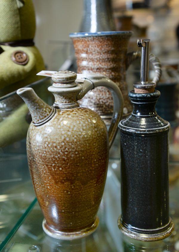 David Lawson Ceramics
