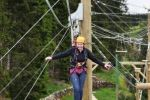 High Ropes Day