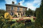 Main House is near Weddings at Holiday Inn Newcastle - Gosforth Park
