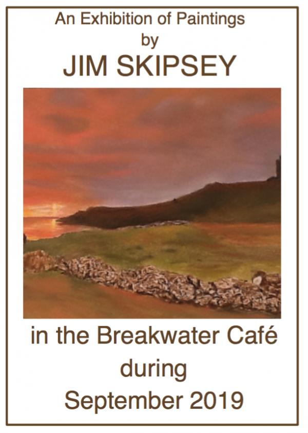 Jim Skipsey