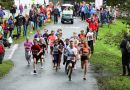 2014 Kielder Junior Run 5