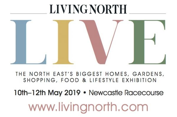 Living North LIVE North East