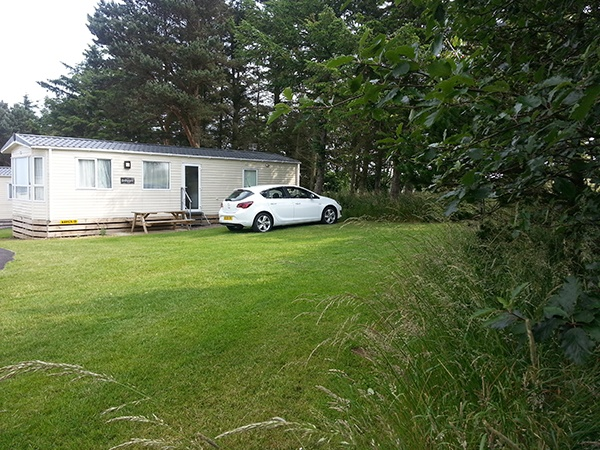 Rose Award Holiday Home