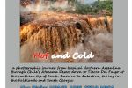 Morpeth Camera Club Event 'Hot & Cold' featuring Alan & Julie Walker