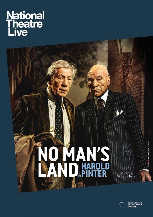 ntl-no-mans-land