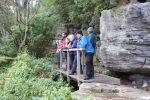 National Gardening Week: the 1000 acre garden - Ranger walk