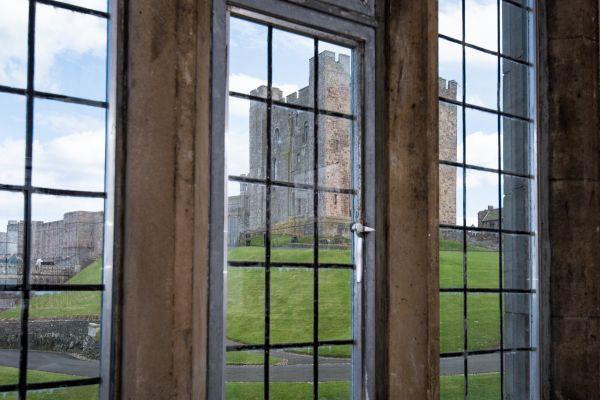 Neville Tower 6