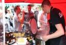 North East Chilli Festival