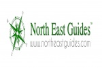 North East Guides is near St Mary's Church