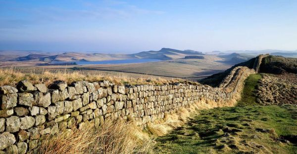 Northumbria History Tour Package