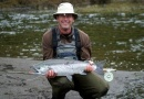 Northumbrian Fly Fishing