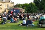 Open Air Theatre – Gulliver's Travels