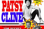 Patsy Cline & Friends