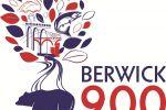 Berwick 900 logo