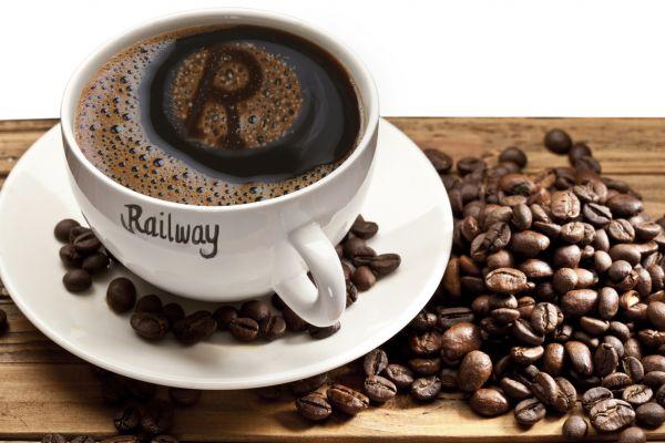Railway Hotel Coffee