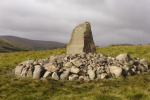 The Shepherd's Cairn