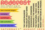 Redefest Music Festival
